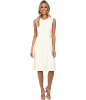 rsvp - Olivia Fit and Flare Dress