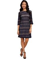 rsvp - Emily Lace Dress