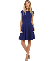 rsvp - Heather Dress