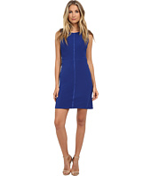 rsvp - Ivy Contour Dress