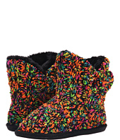 Steve Madden Kids - Jbow (Little Kid/Big Kid)