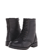 Steve Madden Kids - Jtroopa 2 (Little Kid/Big Kid)