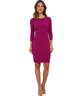 Tahari by ASL - Matte Jersey Dress