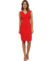Tahari by ASL - Karson Sleeveless Dress