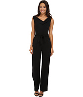 Tahari by ASL - Greg Jumpsuit
