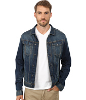 Buffalo David Bitton - Joe Jacket