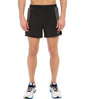 ASICS - Tech Shorts 5