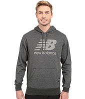 New Balance - Pullover Hoodie