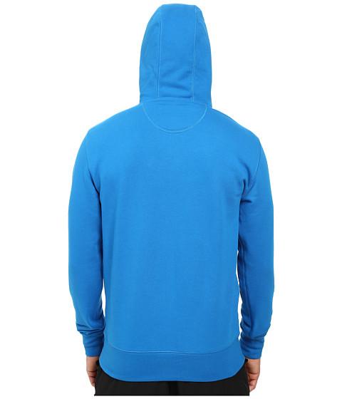 new balance pullover hoodie. Black Bedroom Furniture Sets. Home Design Ideas