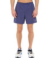 ASICS - 2-N-1 Shorts 6