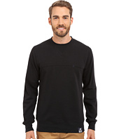 New Balance - Crew Neck Sweatshirt