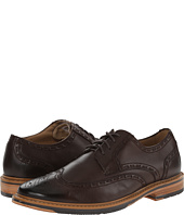 Rockport - Parker Hill Wingtip Oxford