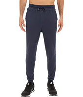 New Balance - Classic Sweatpant
