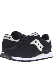 Saucony Originals - Shadow Vegan