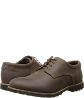 Rockport - Sharp & Ready Colben