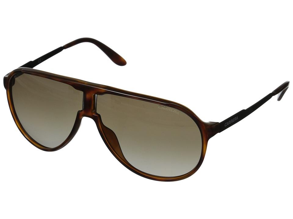e50d81207622 Buy sunglasses & eyewear for women - Best women's sunglasses & eyewear shop  - Cools.com