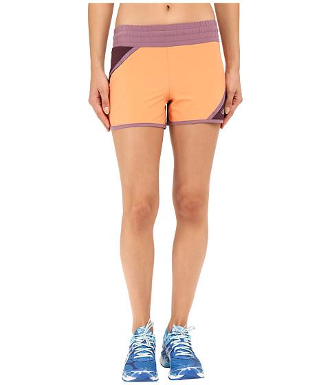 ASICS ASX™ Distance Shorts