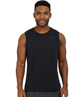 ASICS - Block Tank Top