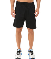 ASICS - Knit Shorts 9in