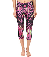 ASICS - Performance Run Printed Capris
