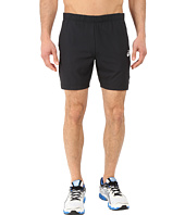 ASICS - Club Woven Shorts 7in