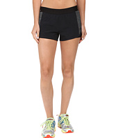 New Balance - Petal Performance Shorts