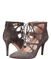 Vince Camuto - Bodell