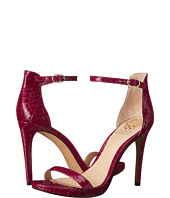 Vince Camuto - Frenchie 2