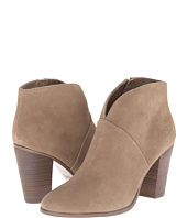 Vince Camuto - Franell
