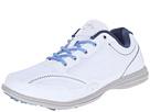 Callaway Solaire (White/Navy/Blue)