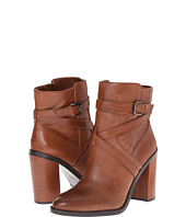 Vince Camuto - Gravell