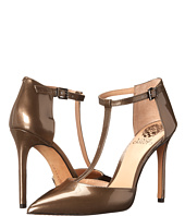 Vince Camuto - Nihal