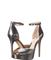 Vince Camuto - Lillith 2