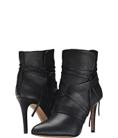 Vince Camuto - Solter