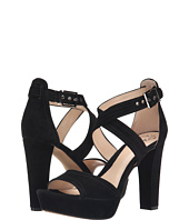 Vince Camuto - Shayla