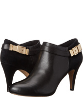 Vince Camuto - Vanny