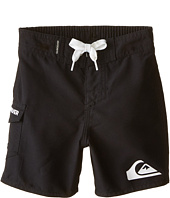 Quiksilver Kids - Everyday Boardshorts (Infant)