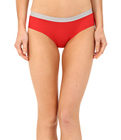 Calvin Klein Underwear - Bikini QF1090