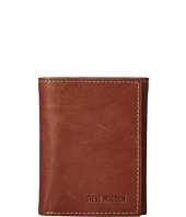 Steve Madden - Two-Tone Trifold