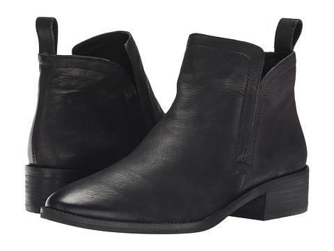 Dolce Vita Tessey - Black Leather