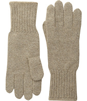 Hat Attack - Cashmere Glove