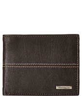 Steve Madden - Center Stitch Passcase