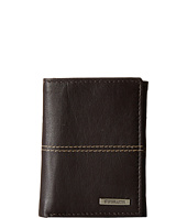 Steve Madden - Center Stitch Trifold