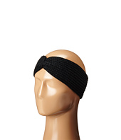 Hat Attack - Turban Headband