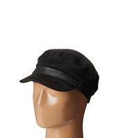 Hat Attack - Luxe Cap