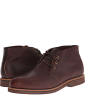 Red Wing Heritage - Foreman Chukka
