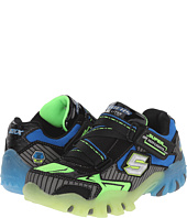SKECHERS KIDS - Street Lightz 90479L Lights (Little Kid)