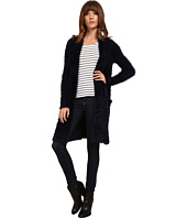 Chaser - Shawl Collar Long Sweater Cardigan