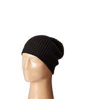 Hat Attack - Waffle Stitch Slouchy