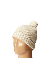 Hat Attack - Mini Pom Slouchy